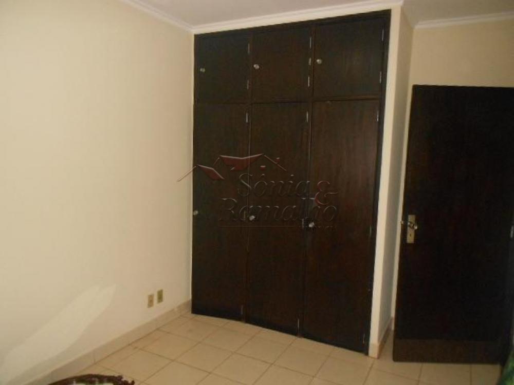 Alugar Casas / Padrão em Ribeirão Preto apenas R$ 3.800,00 - Foto 6