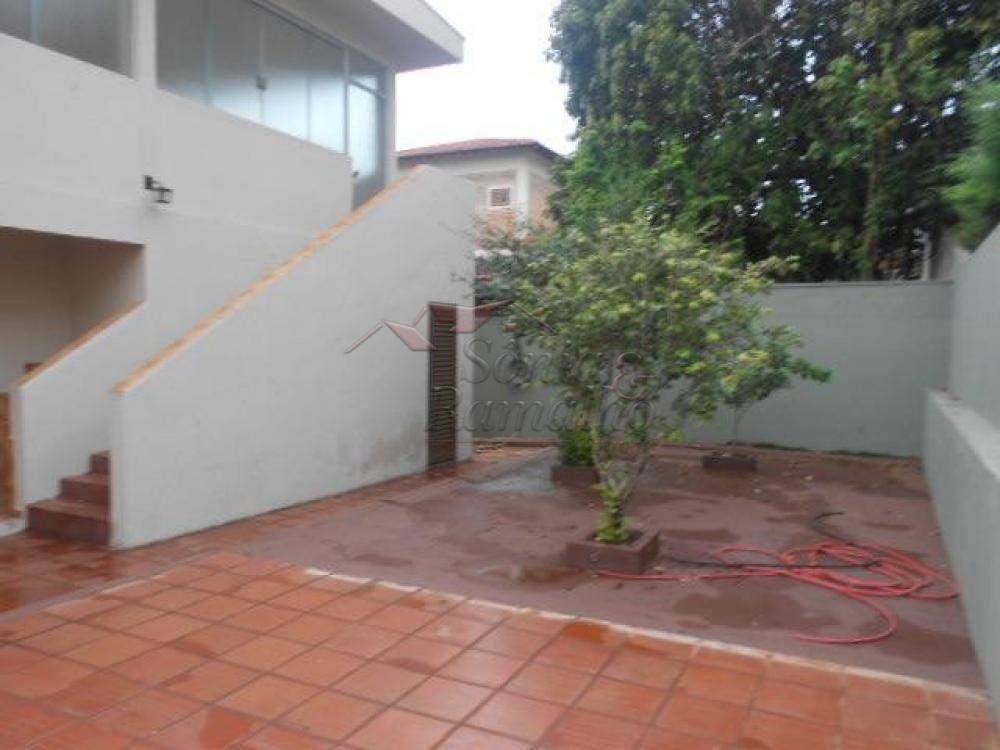 Alugar Casas / Padrão em Ribeirão Preto apenas R$ 3.800,00 - Foto 7
