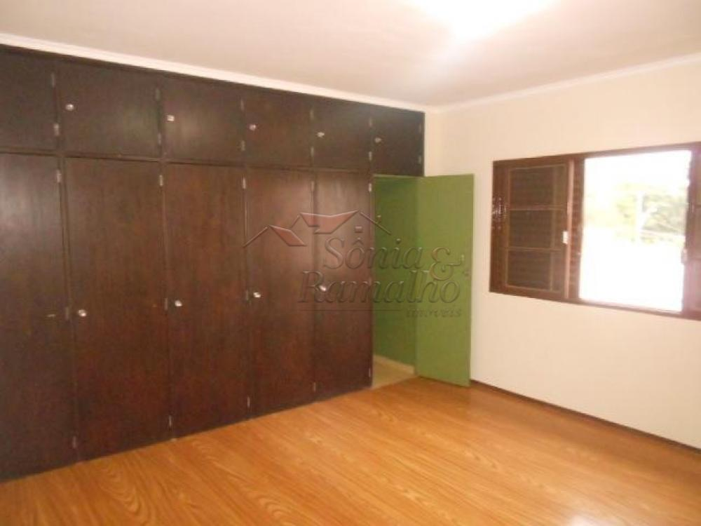 Alugar Casas / Padrão em Ribeirão Preto apenas R$ 3.800,00 - Foto 10