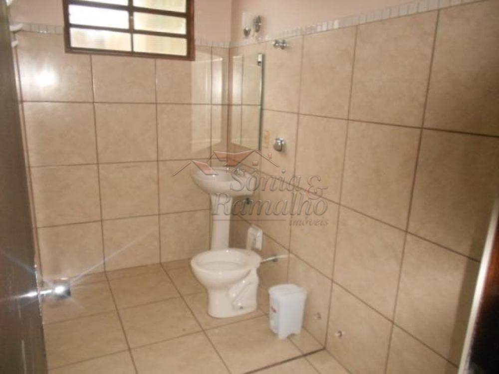 Alugar Casas / Padrão em Ribeirão Preto apenas R$ 3.800,00 - Foto 11