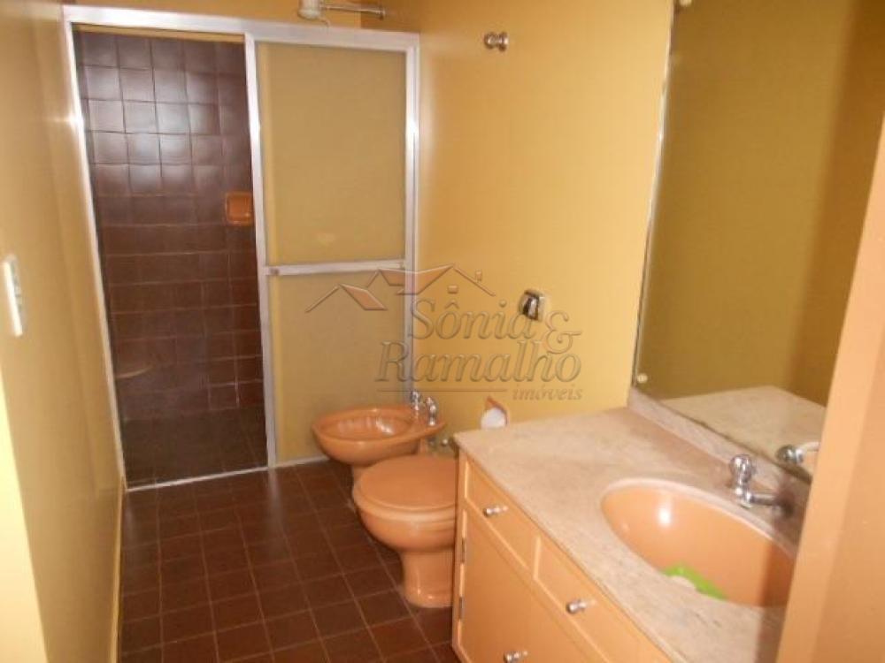 Alugar Casas / Padrão em Ribeirão Preto apenas R$ 3.800,00 - Foto 9