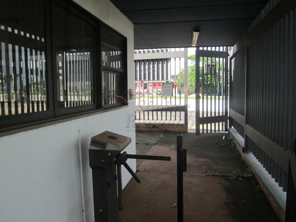 Alugar Comercial / Salão comercial em Ribeirão Preto apenas R$ 35.000,00 - Foto 7
