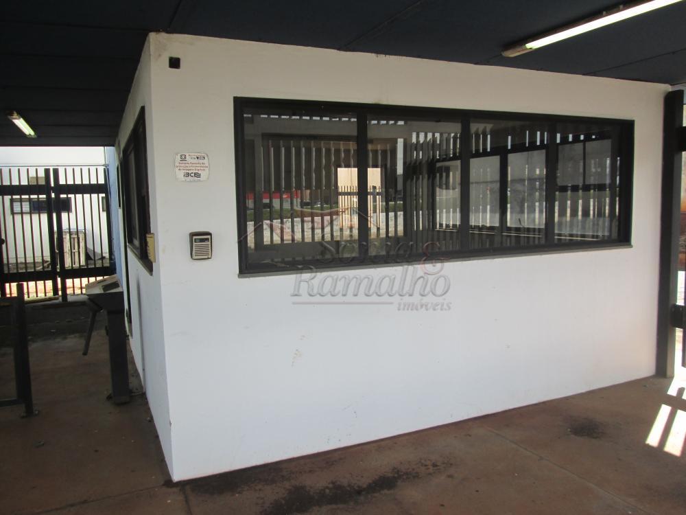 Alugar Comercial / Salão comercial em Ribeirão Preto apenas R$ 35.000,00 - Foto 1