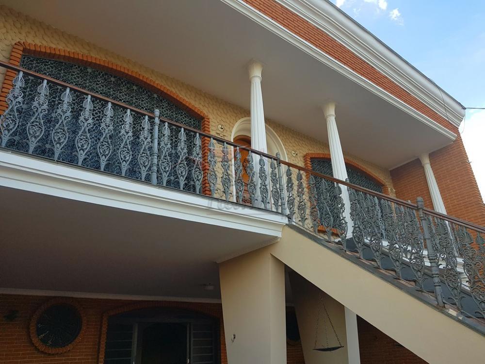 Alugar Casas / Padrão em Ribeirão Preto apenas R$ 1.620,00 - Foto 4