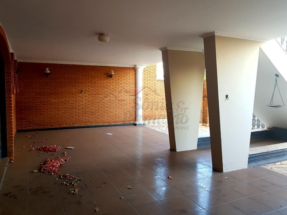 Alugar Casas / Padrão em Ribeirão Preto apenas R$ 1.620,00 - Foto 6