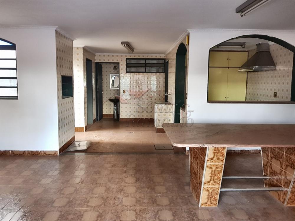 Alugar Casas / Padrão em Ribeirão Preto apenas R$ 1.620,00 - Foto 7