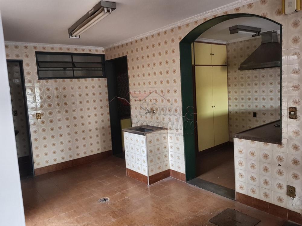 Alugar Casas / Padrão em Ribeirão Preto apenas R$ 1.620,00 - Foto 10
