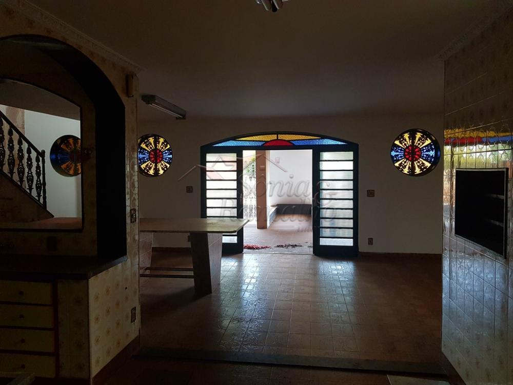 Alugar Casas / Padrão em Ribeirão Preto apenas R$ 1.620,00 - Foto 11