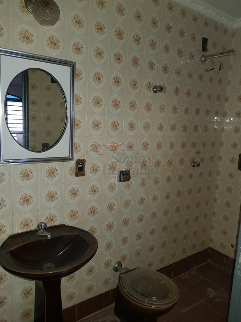Alugar Casas / Padrão em Ribeirão Preto apenas R$ 1.620,00 - Foto 13