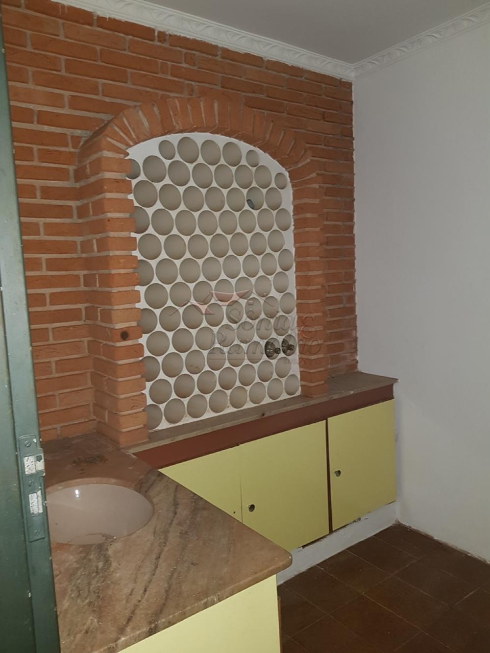 Alugar Casas / Padrão em Ribeirão Preto apenas R$ 1.620,00 - Foto 14