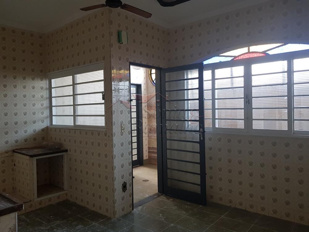 Alugar Casas / Padrão em Ribeirão Preto apenas R$ 1.620,00 - Foto 15