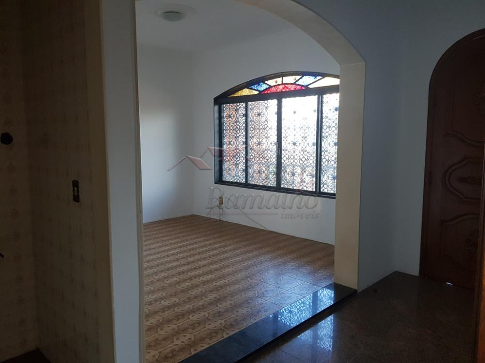 Alugar Casas / Padrão em Ribeirão Preto apenas R$ 1.620,00 - Foto 17