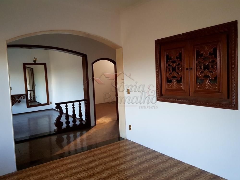 Alugar Casas / Padrão em Ribeirão Preto apenas R$ 1.620,00 - Foto 18