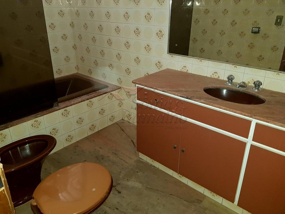 Alugar Casas / Padrão em Ribeirão Preto apenas R$ 1.620,00 - Foto 24
