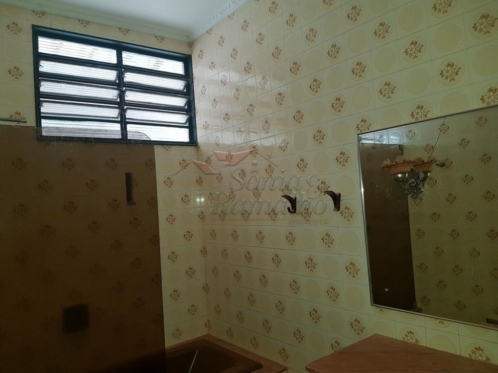 Alugar Casas / Padrão em Ribeirão Preto apenas R$ 1.620,00 - Foto 25