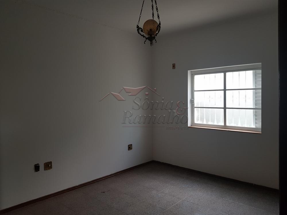 Alugar Casas / Padrão em Ribeirão Preto apenas R$ 1.620,00 - Foto 26