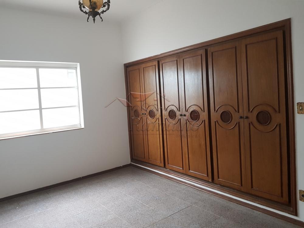 Alugar Casas / Padrão em Ribeirão Preto apenas R$ 1.620,00 - Foto 27
