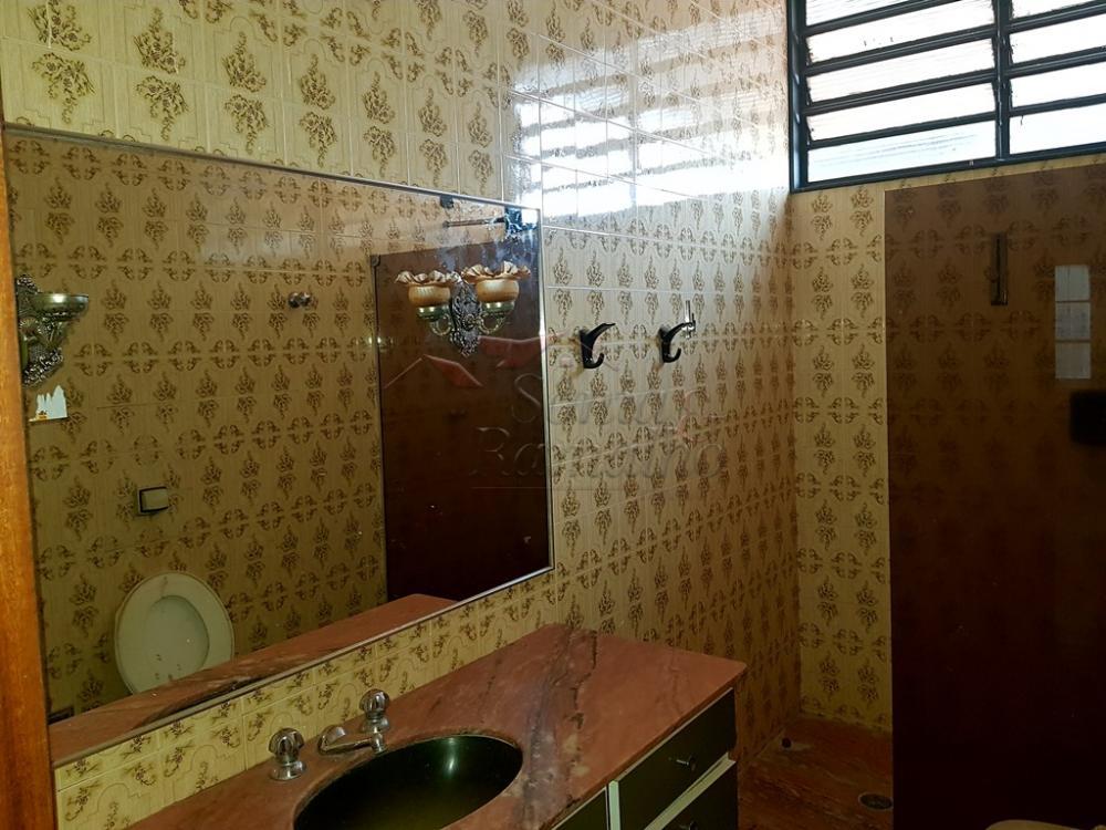 Alugar Casas / Padrão em Ribeirão Preto apenas R$ 1.620,00 - Foto 28