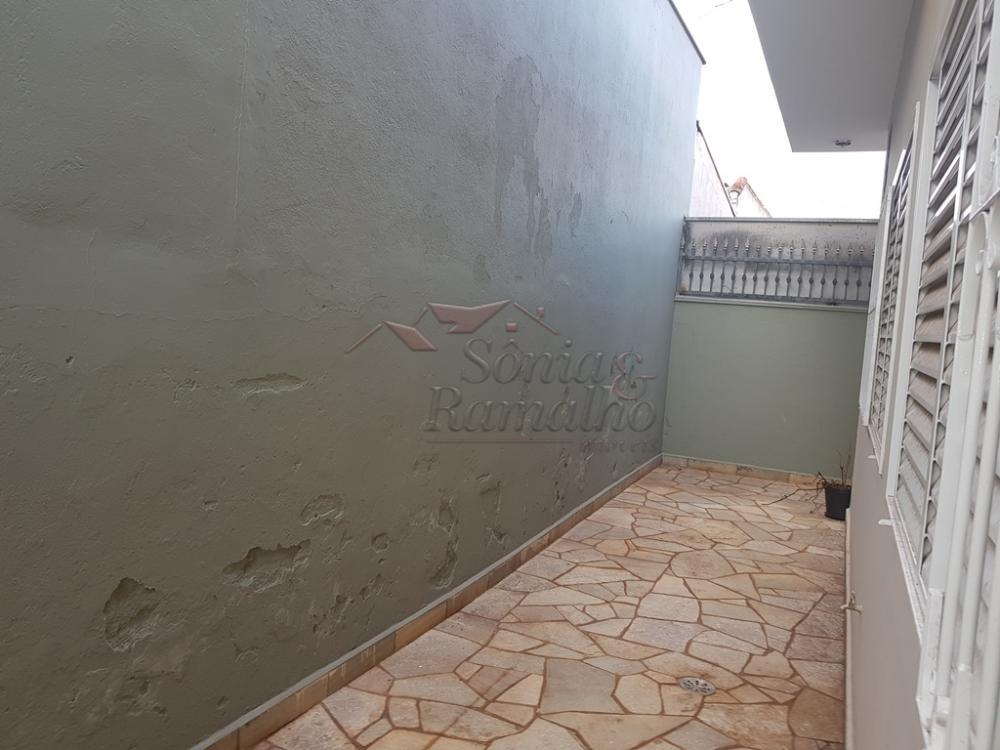 Alugar Casas / Padrão em Ribeirão Preto apenas R$ 1.620,00 - Foto 31