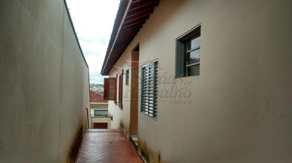 Alugar Casas / Padrão em Ribeirão Preto apenas R$ 4.000,00 - Foto 16
