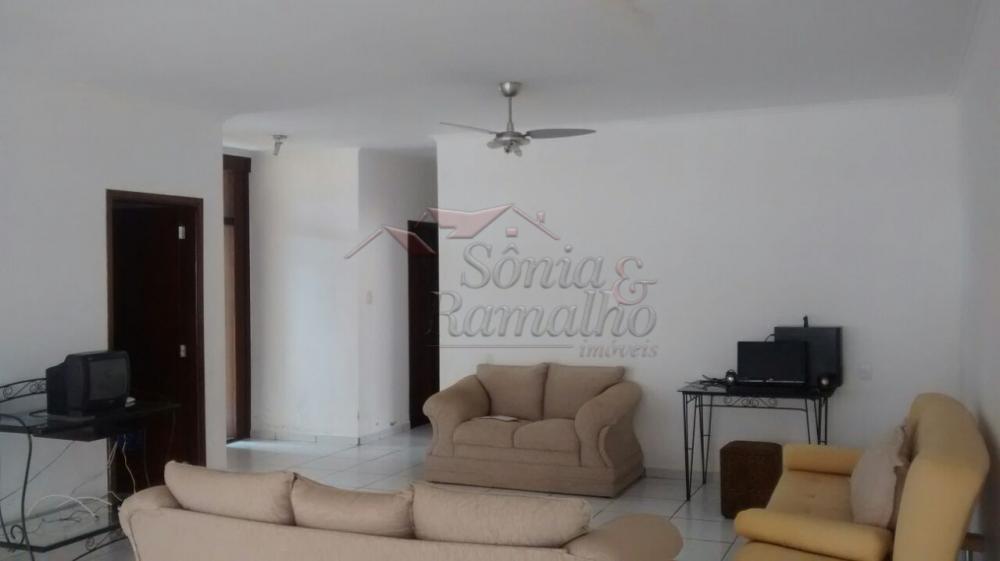 Alugar Casas / Padrão em Ribeirão Preto apenas R$ 4.000,00 - Foto 5