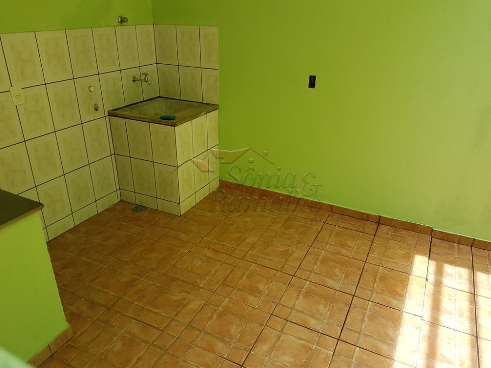 Alugar Casas / Padrão em Ribeirão Preto apenas R$ 1.100,00 - Foto 14