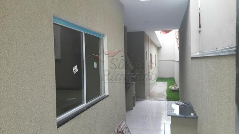 Comprar Casas / Padrão em Ribeirão Preto apenas R$ 205.000,00 - Foto 1