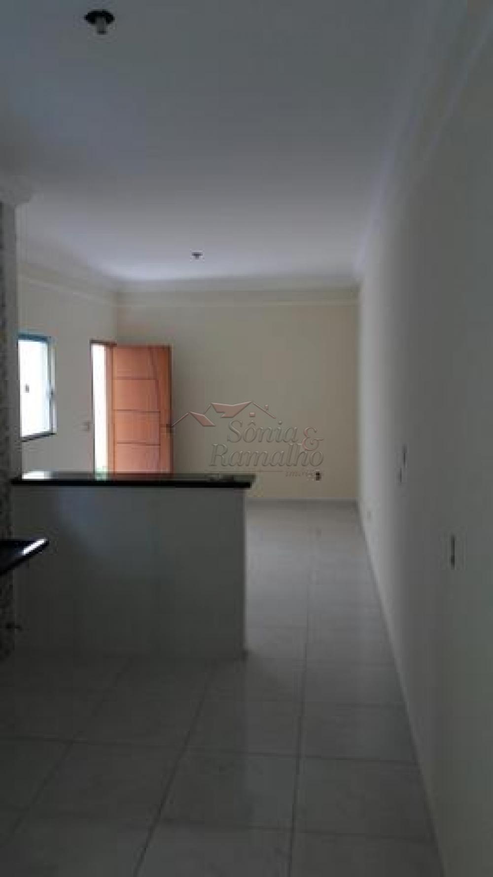 Comprar Casas / Padrão em Ribeirão Preto apenas R$ 205.000,00 - Foto 4