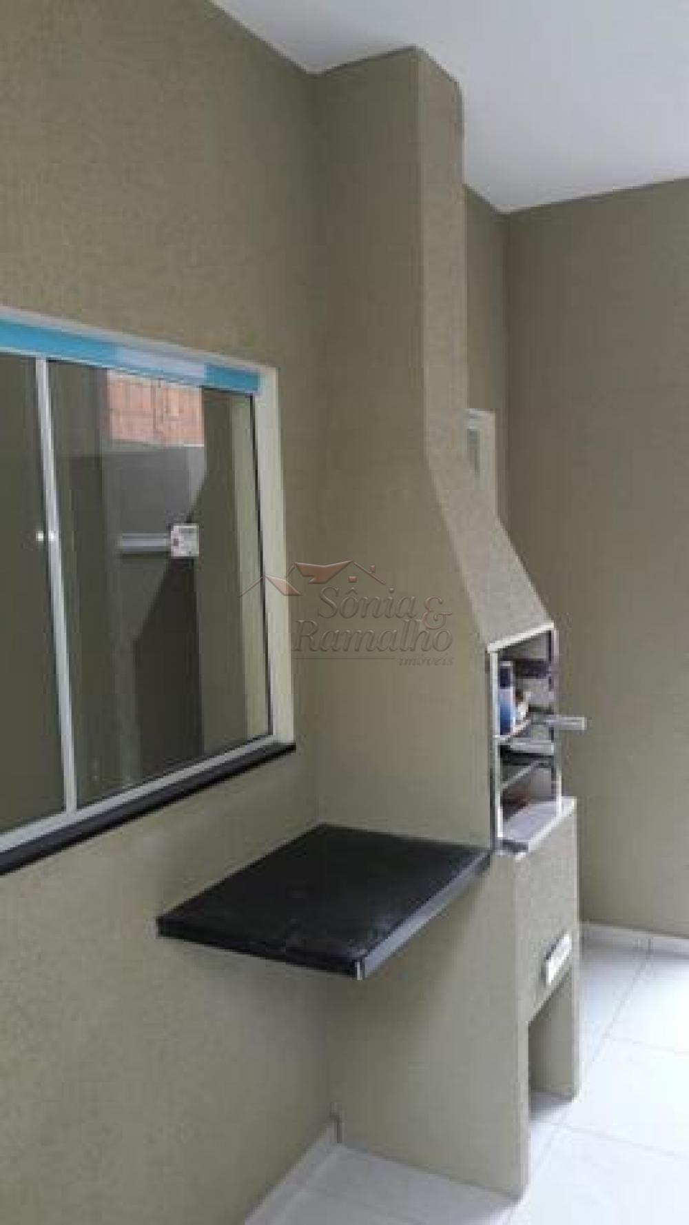 Comprar Casas / Padrão em Ribeirão Preto apenas R$ 205.000,00 - Foto 2