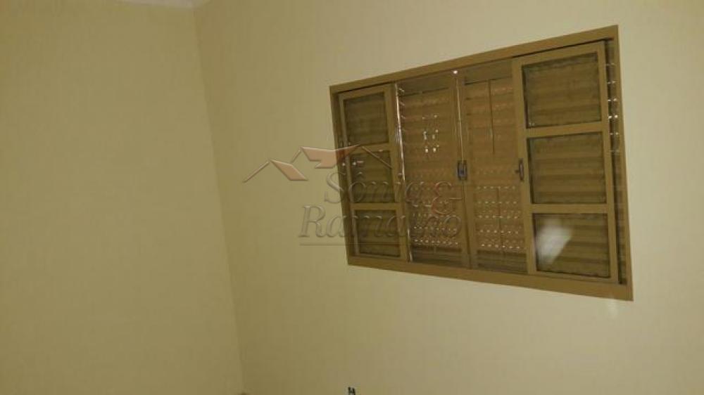Comprar Casas / Padrão em Ribeirão Preto apenas R$ 205.000,00 - Foto 11