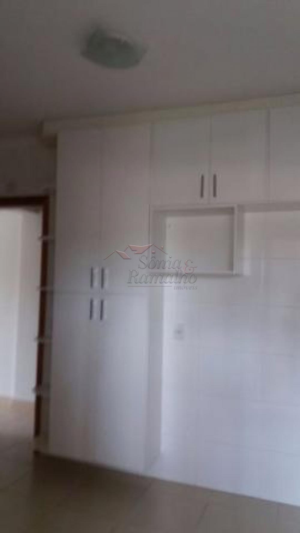 Alugar Apartamentos / Padrão em Ribeirão Preto apenas R$ 2.700,00 - Foto 5