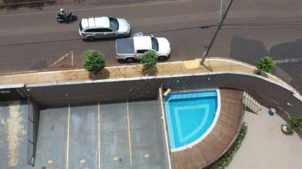 Alugar Apartamentos / Padrão em Ribeirão Preto apenas R$ 2.700,00 - Foto 1
