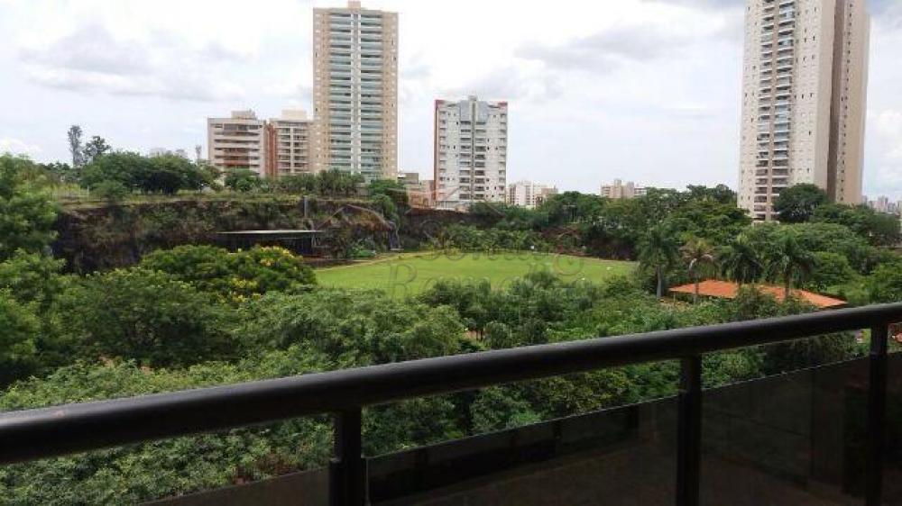 Alugar Apartamentos / Padrão em Ribeirão Preto apenas R$ 2.700,00 - Foto 7
