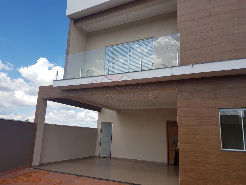 Comprar Casas / Condomínio em Bonfim Paulista apenas R$ 899.000,00 - Foto 2