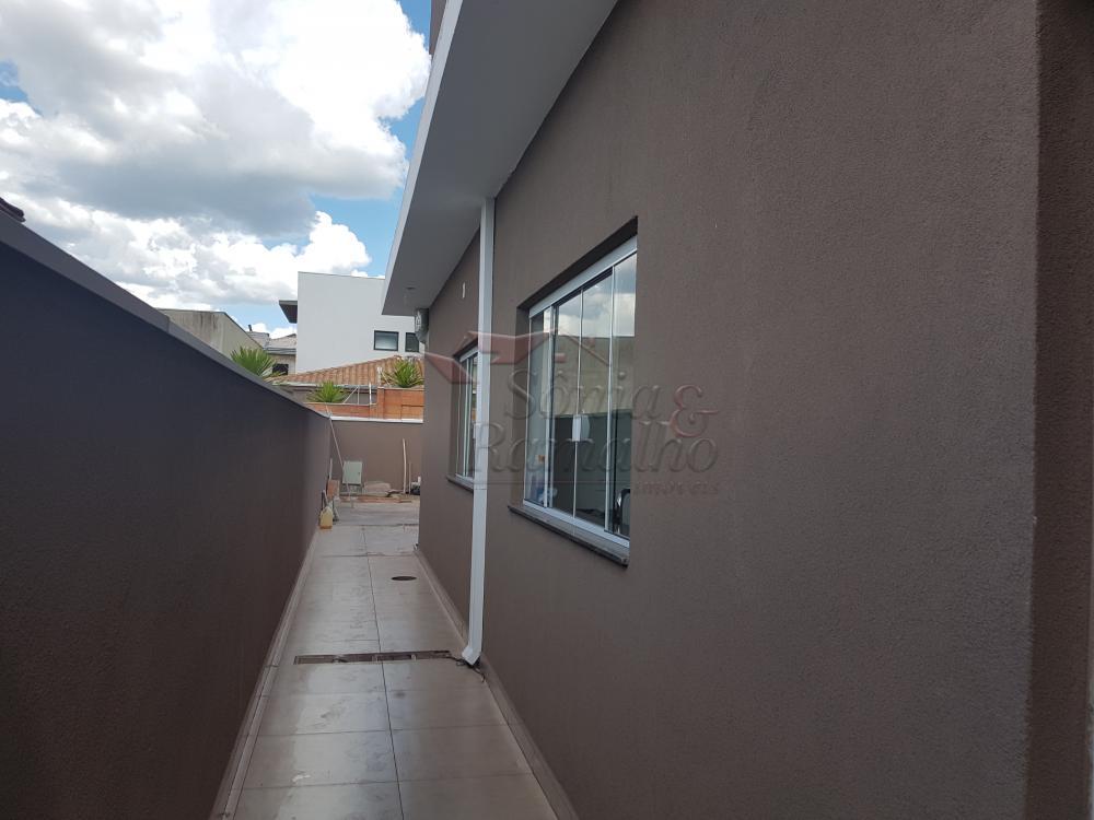 Comprar Casas / Condomínio em Bonfim Paulista apenas R$ 899.000,00 - Foto 3