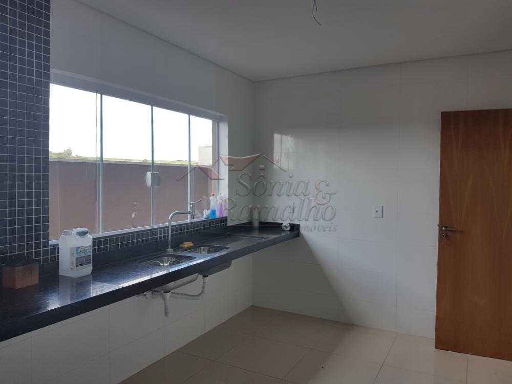 Comprar Casas / Condomínio em Bonfim Paulista apenas R$ 899.000,00 - Foto 4