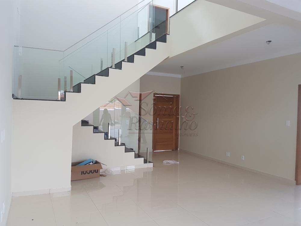 Comprar Casas / Condomínio em Bonfim Paulista apenas R$ 899.000,00 - Foto 5