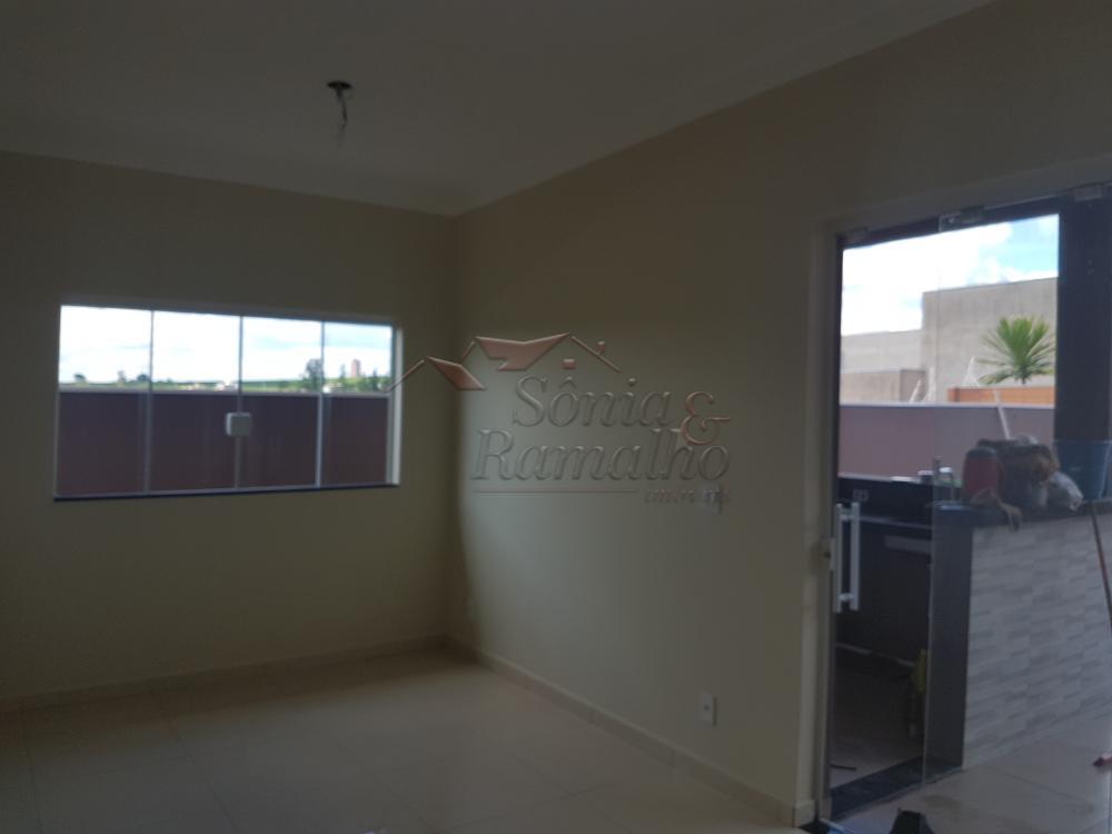 Comprar Casas / Condomínio em Bonfim Paulista apenas R$ 899.000,00 - Foto 6