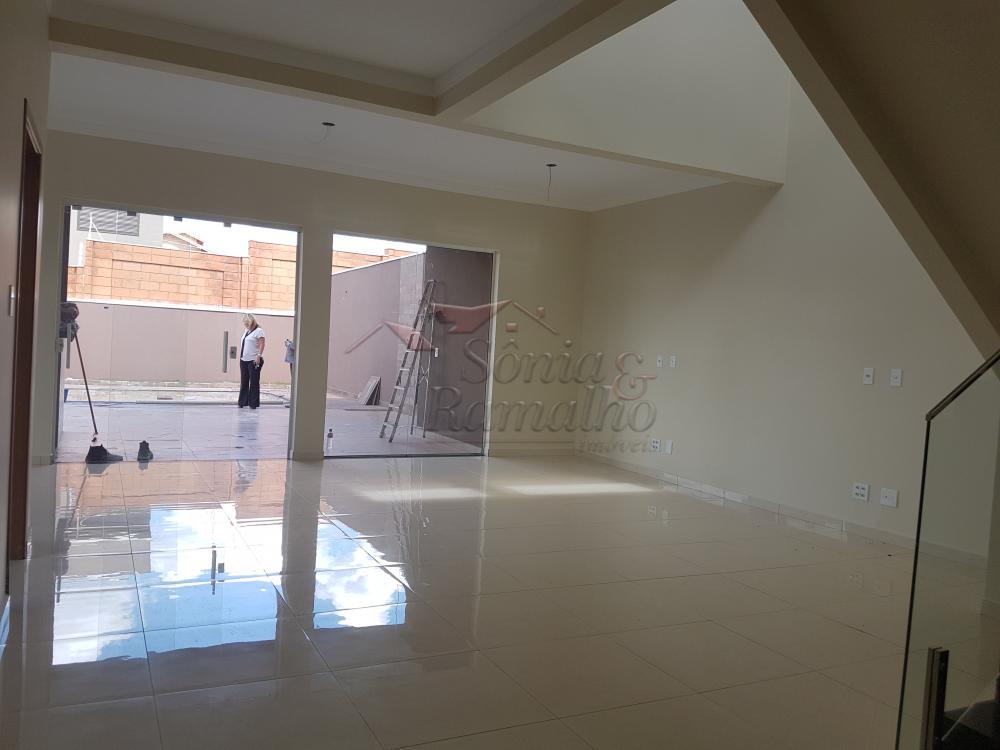 Comprar Casas / Condomínio em Bonfim Paulista apenas R$ 899.000,00 - Foto 8