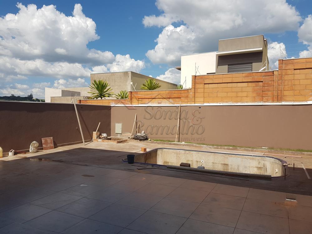 Comprar Casas / Condomínio em Bonfim Paulista apenas R$ 899.000,00 - Foto 10