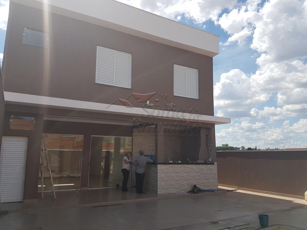 Comprar Casas / Condomínio em Bonfim Paulista apenas R$ 899.000,00 - Foto 11