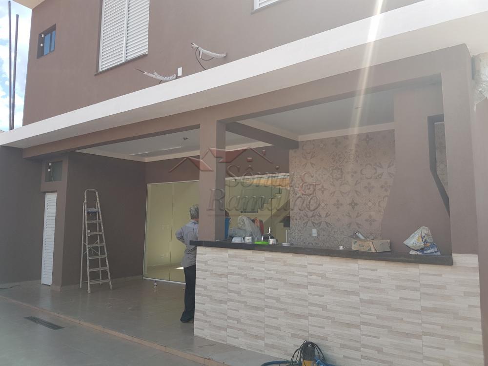 Comprar Casas / Condomínio em Bonfim Paulista apenas R$ 899.000,00 - Foto 13