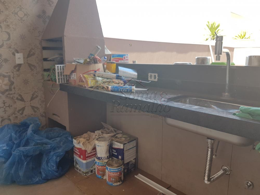 Comprar Casas / Condomínio em Bonfim Paulista apenas R$ 899.000,00 - Foto 14