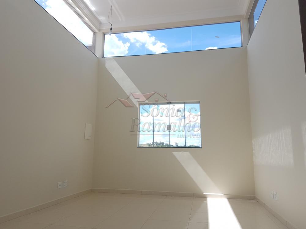 Comprar Casas / Condomínio em Bonfim Paulista apenas R$ 899.000,00 - Foto 15