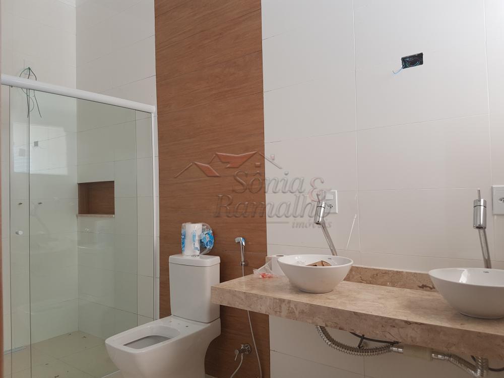 Comprar Casas / Condomínio em Bonfim Paulista apenas R$ 899.000,00 - Foto 18
