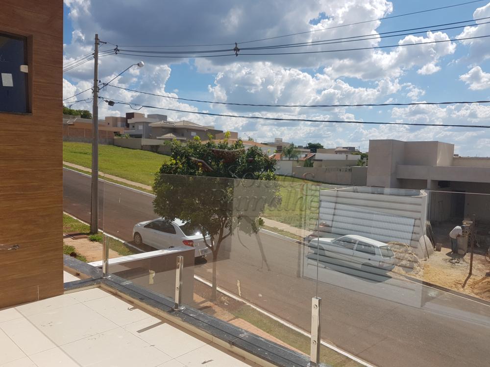 Comprar Casas / Condomínio em Bonfim Paulista apenas R$ 899.000,00 - Foto 19