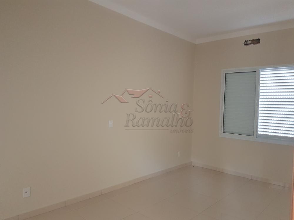 Comprar Casas / Condomínio em Bonfim Paulista apenas R$ 899.000,00 - Foto 20
