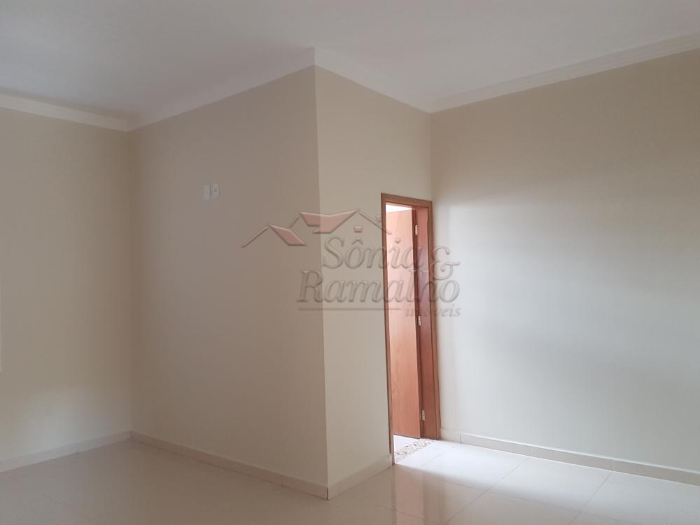 Comprar Casas / Condomínio em Bonfim Paulista apenas R$ 899.000,00 - Foto 21