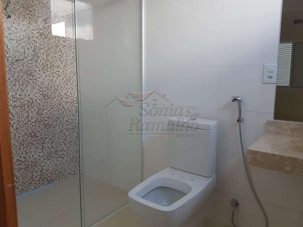 Comprar Casas / Condomínio em Bonfim Paulista apenas R$ 899.000,00 - Foto 22