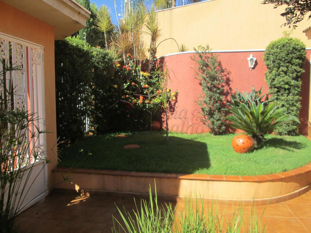 Comprar Casas / Padrão em Ribeirão Preto apenas R$ 650.000,00 - Foto 2